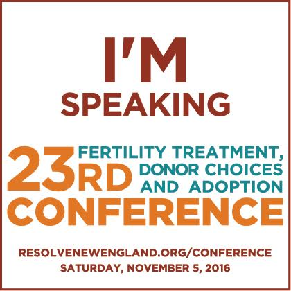 23rd-fertility-treatment-conference